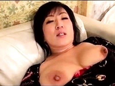 Fat BBW Ex GF with Gradual Pussy fucking her Black BF p2