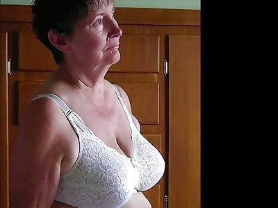 ILoveGrannY Frying Compilation Grannies and Matures