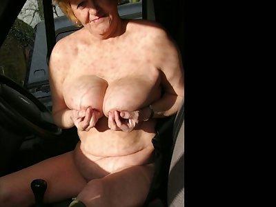 ILoveGrannY Hot Amateur Grannies added to Matures