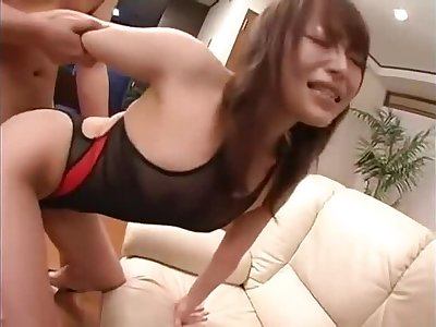 Exotic adult movie Butt exotic uncut
